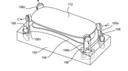 apple-patente-590x260
