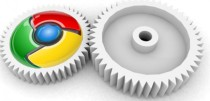 Chrome-10