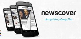 Newscover