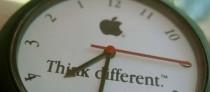 reloj-apple-590x260