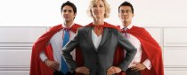 empresarios-emprendedores