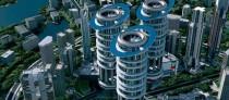 smart-cities-590x260