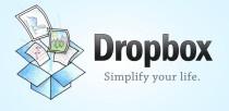 Dropbox-800x390