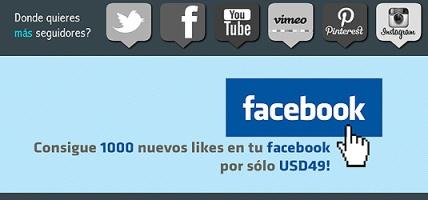 facebook-folow-1