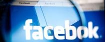 facebook-folow