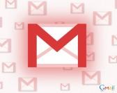 gmail1-750x600