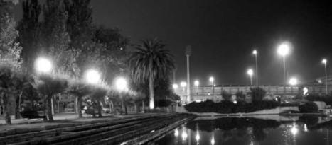 santander-noche-ciudad-590x260