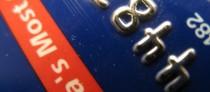 ecommerce-590x260