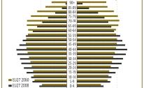 Pyramid_20130702133409