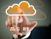 blog-cloud-computing1