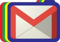 Gmail-organización-800x564