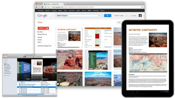 Google-docs-Drive2