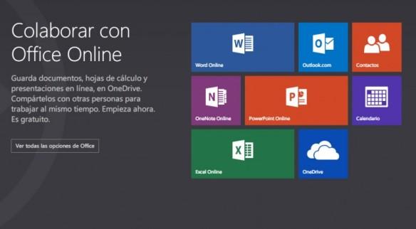 google-docs-Drive3vs-microsoft-office-online-p-800x442